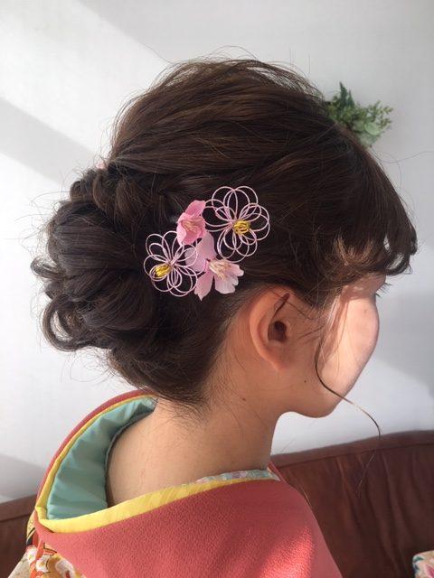 BOND HAIR DESIGN